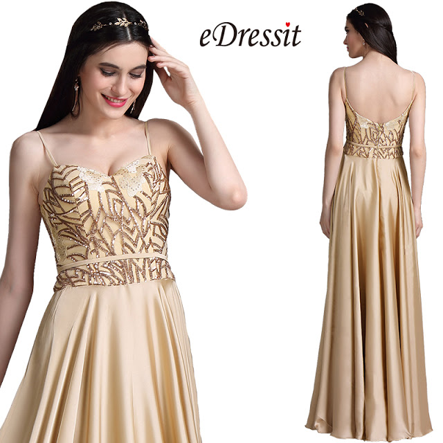 Modernste Brautkleid bei eDressit: 2016