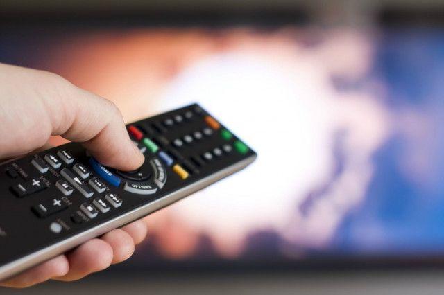 لديك الحاسوب ؟ إليك أفضل برنامجين لمتابعة ومشاهدة كل القنوات العالمية والعربية مجاناً