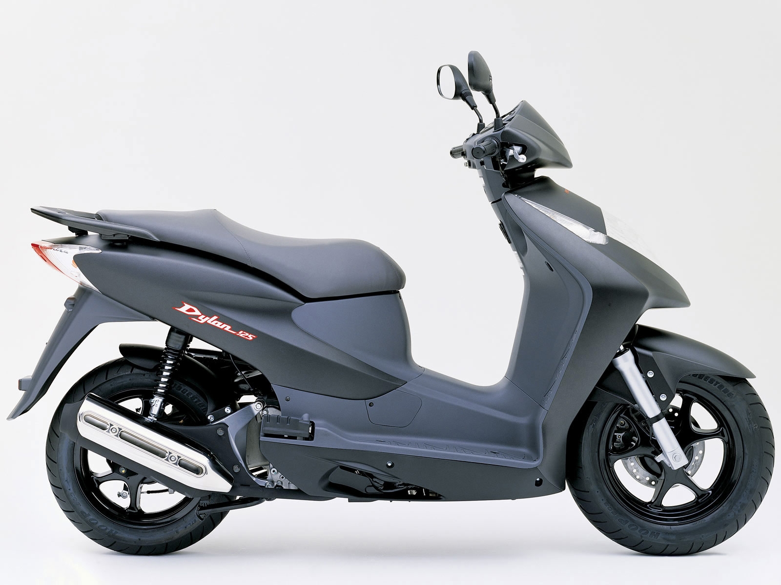 2005 honda zoomer scooter wallpaper review specifications. Black Bedroom Furniture Sets. Home Design Ideas