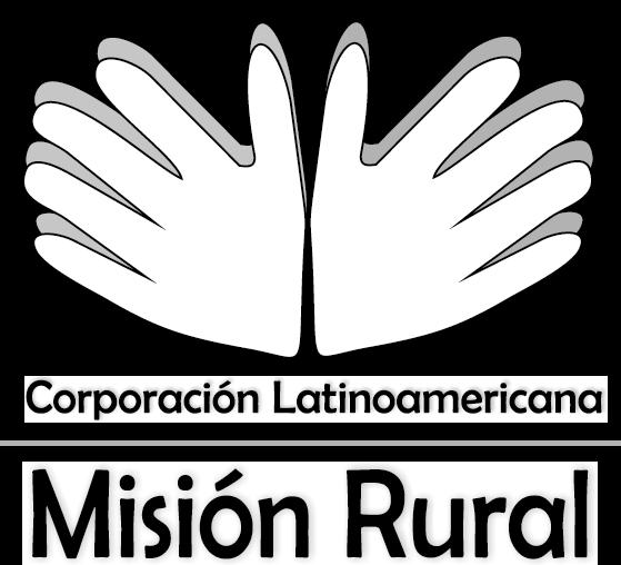 http://misionrural.net/