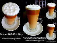 http://natomamochote.blogspot.com/2017/01/caramel-caffe-macchiato.html