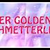 """Staffel 7, Folge 24: """"Der goldene Schmetterling"""""""