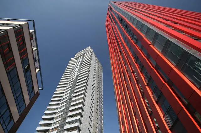 аренда недвижимости пассивный доход