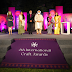 India Craft week announced its 4th International craft awards at Bikaner House, Delhi
