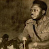 Only the Sum of N7,000 was left by  General Murtala Muhammed in His Account As Ex Head Of State