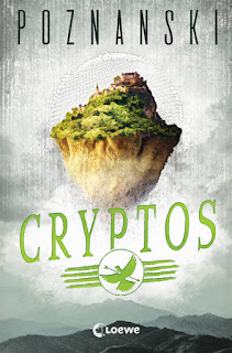 https://www.loewe-verlag.de/titel-1-1/cryptos-9624/