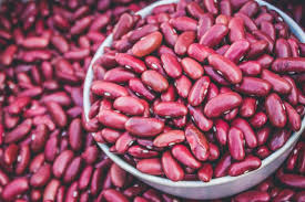 Red Beans: What Are The Health Benefits And Nutritions ?