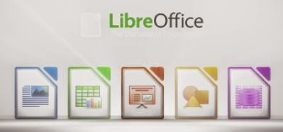 https://es.libreoffice.org/descarga/