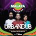 Malaya Music Festival in Okada Manila this June