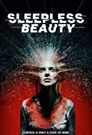 Sleepless Beauty 2020 Hindi Dubbed 480p