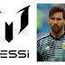 CJEU confirms no likelihood of confusion between MASSI and MESSI
