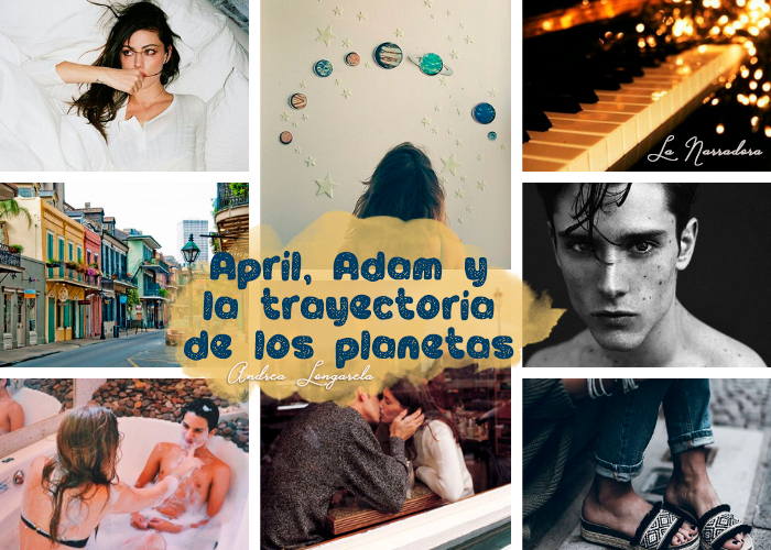 april-adam-trayectoria-planetas-andrea-longarela