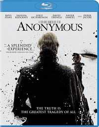Anonymous 2011 Dual Audio Hindi - English 400mb BBRip