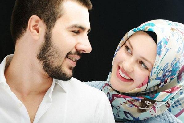Ketika Hubungan Terpisahkan Jarak, 5 Komitmen Ini yang Wajib Jadi Pegangan Buat yang LDR