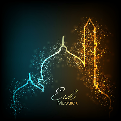 eid mubarak greetings gif - eid mubarak greetings gif - eid greetings hd wallpapers - eid greetings hd - eid greetings hd - eid greetings hd images - Urdu Poetry World,eid greetings pinterest,eid greetings pakistan,eid greetings psd,eid greetings png,eid greetings poems,eid greetings posters,eid greetings quotes,eid greetings quotes english,eid greetings quotes in arabic,eid greetings quotes in urdu,eid greetings quotes in malayalam,eid greetings quotes for friends,eid greetings quotation,eid greetings quotes bangla,eid greetings quotes for wife,eid greetings quotes 2016,eid greetings reply,eid greetings ramadan,eid greetings romantic,eid greetings rumi,eid messages reply,eid messages ramadan,eid messages romantic,eid mubarak greetings reply,eid mubarak greetings response,eid greetings sms,eid greetings sms in english,eid greetings status,eid greetings sms in bangla,eid greetings sample,eid greetings sms in urdu,eid greetings sunnah,eid greetings sms 2016,eid greetings sticker,eid greetings to boss,eid greetings to wife,eid greetings to friends,eid greetings taqabbal,eid greetings to colleagues,eid greetings to husband,eid greetings text english,eid greetings to non muslim,eid greetings to customers,eid greetings urdu,eid greetings uk,eid greetings uae,eid greetings urdu poetry,eid greetings usa,greetings eid ul fitr,greetings eid ul adha,greetings eid ul adha flowers,eid ul greetings,greetings eid ul fitr 2016,eid greetings videos,eid greetings vector,eid greetings video clips,eid greetings videos for whatsapp,eid greetings video download,eid greetings vector free download,eid greetings video free download,eid greetings video maker,eid greetings vector design,eid messages videos,eid greetings with name,eid greetings wishes,eid greetings wallpapers,eid greetings words,eid greetings whatsapp,eid greetings with pictures,eid greetings words english,eid greetings wallpapers hd,eid greetings with images,eid greetings with flowers,eid greetings youtube,youtube eid greetings,eid greetings to you and your family,