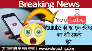 youtube ki setting kaise kare,  apne youtube channel ki setting kaise kare,  youtube channel settings in hindi,