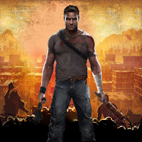 Another Day Mod Apk