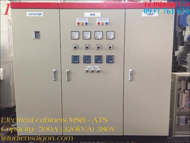 tu-dien-MSB-ATS-500A