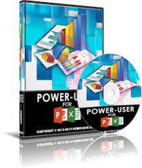 Download Power-user Premium công cụ cho PowerPoint, Excel và Word