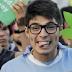 Uruguay: se viene la primera yerba con cannabis