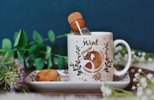 tasse-de-thé-maison-du-monde