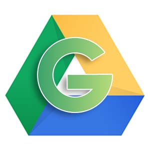 How to get direct download link for your Google Drive files