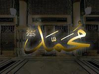 Sejarah Nabi Muhammad : Wahyu Pertama yang Menggetarkan