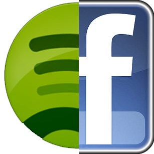 spotify login without facebook account