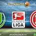 Prediksi Wolfsburg vs Fortuna Dusseldorf
