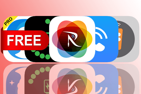 https://www.arbandr.com/2020/03/paid-iphone-apps-gone-free-today-on-the-appstore_6.html