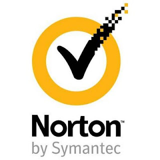 Norton 2020 Antivirus Plus
