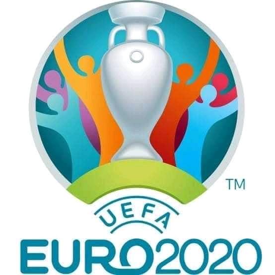 Euro 2020 di parabola k vison garmedia