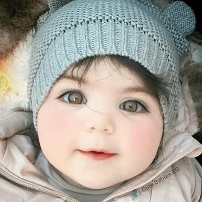 صور اطفال كيوت 2020 أحلى اطفال بنات واولاد كيوت مصراوى الشامل