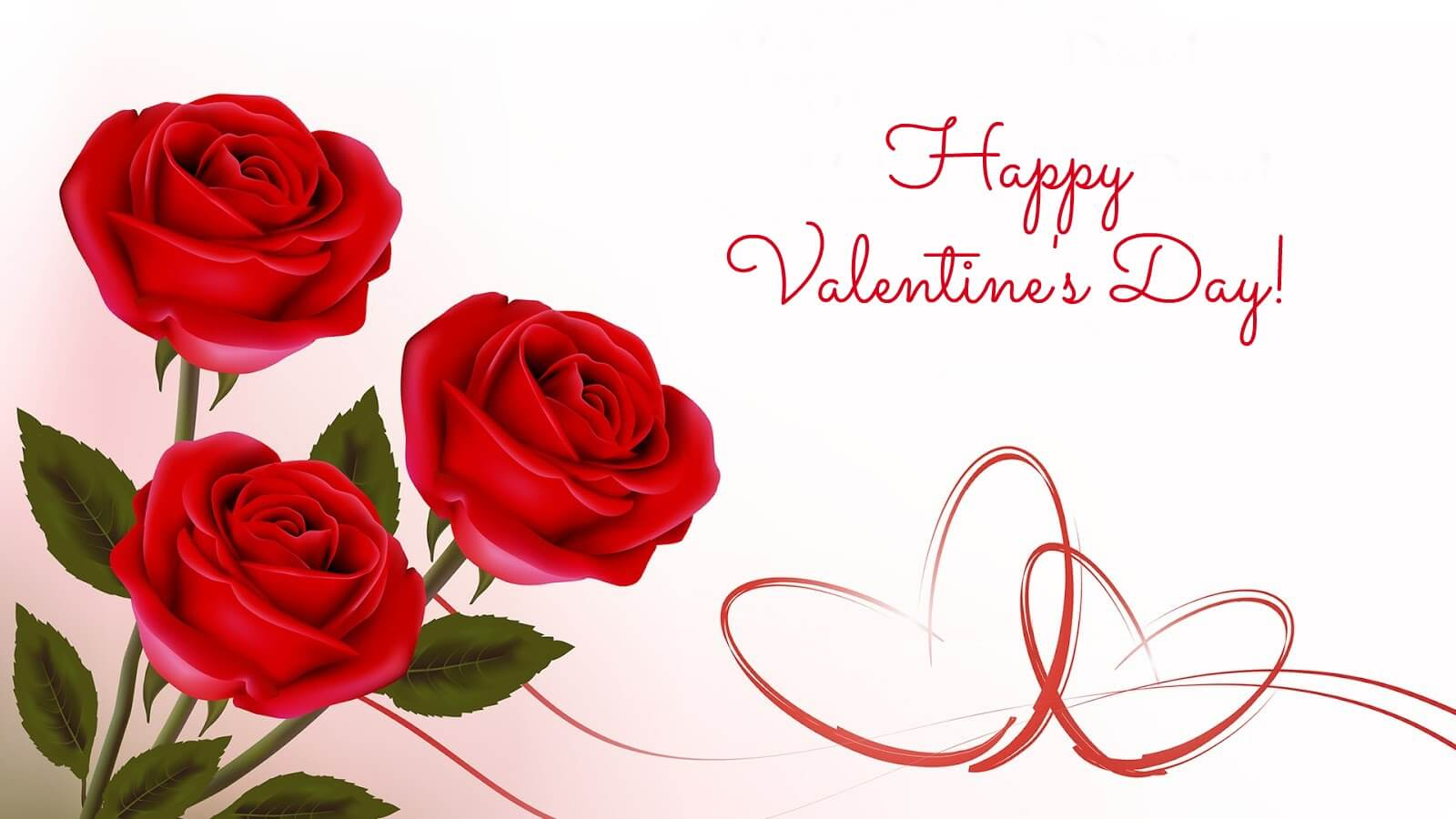 Happy Rose Day Messages SMS