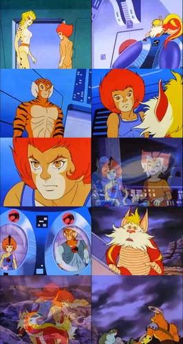 piltnuza5j3e - Thundercats  Los felinos cósmicos (Serie de TV) Latino