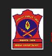APS Kaluchak  Recruitment 2020-19 Apply www.apskaluchak.com