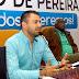 CONCEJO MUNICIPAL APRUEBA RECURSOS PARA CONSTRUCCIÓN DE ACUEDUCTO DE CAIMALITO