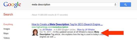 كيف تتعلم السيو Seo ببساطة الجزء الأول - طريقك لتصدر محركات البحث