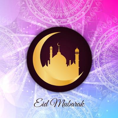 eid ul adha janwar pic