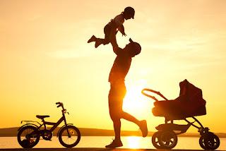 Fatherhood | Focus on the Family