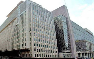 india-will-remain-the-fastest-growing-economy-world-bank