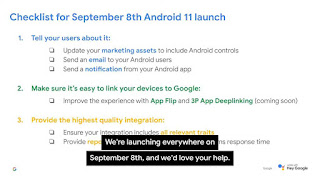 google-accidentally-reveals-android-11-launch-date