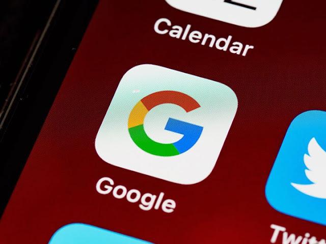 Fakta Tentang Apakah Google Pernah Down