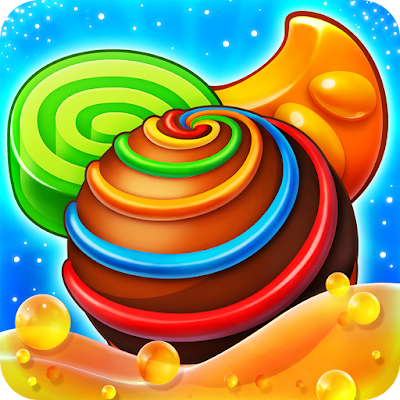 Jelly Juice (MOD, Unlimited Life) APK Download