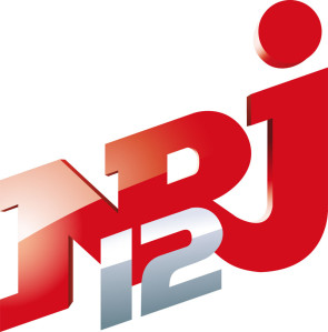 NRJ 12 HD - Astra Frequency