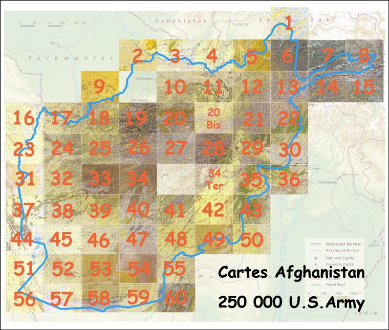 Afghanistan - Index map - 760.jpg