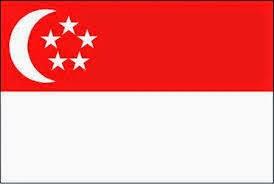 Free download SSH Gratis Server SG.GS Singapura Update 1 2 3 Maret 2016, Gratis download SSH Gratis Server SG.GS Singapura Update 1 2 3 Maret 2016 via tusfile, SSH Gratis Server SG.GS Singapura Update 1 2 3 Maret 2016 ge.tt SSH Gratis Server SG.GS Singapura Update 1 2 3 Maret 2016 dropbox, SSH Gratis Server SG.GS Singapura Update 1 2 3 Maret 2016 mediafire, SSH Gratis Server SG.GS Singapura Update 1 2 3 Maret 2016 Sharebeast.
