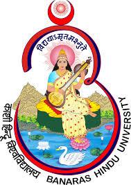 B.H.U VARANSHI. KASHI U.P STAFF NURSE VACANCY