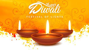 Happy Diwali Wishes - Happy Diwali 2019 Wishes New Message For You