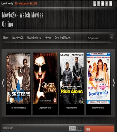 Moviek Watch Movies Line Free